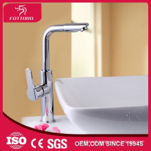 durable hot sell long spout faucet
